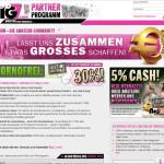 big7-webmaste
