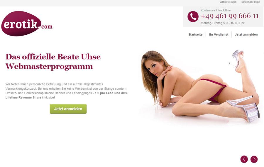www erotik
